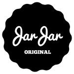 JarJar Original Online Shop