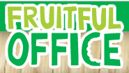 Fruitful Office